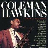 Coleman Hawkins I Mean You Sheet Music and PDF music score - SKU 198949