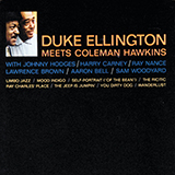 Coleman Hawkins Self Portrait (Of The Bean) Sheet Music and PDF music score - SKU 434860