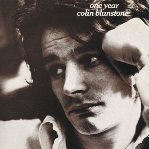 Colin Blunstone, Caroline Goodbye, Lyrics & Chords