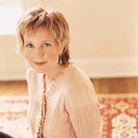 Twila Paris, Come, Thou Fount Of Every Blessing, Piano, Vocal & Guitar (Right-Hand Melody)