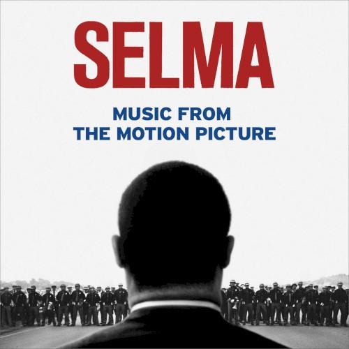 Common & John Legend Glory (arr. Mark Brymer) Sheet Music and PDF music score - SKU 162639