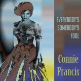 Connie Francis Blame It On My Youth Sheet Music and PDF music score - SKU 55922