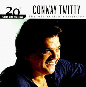 Conway Twitty & Loretta Lynn After The Fire Is Gone profile image