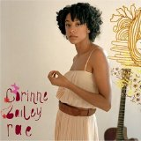 Corinne Bailey Rae Choux Pastry Heart Sheet Music and PDF music score - SKU 111222