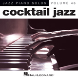 Count Basie Cute [Jazz version] Sheet Music and PDF music score - SKU 178393