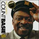 Count Basie In The Heat Of The Night Sheet Music and PDF music score - SKU 26677