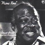 Count Basie Sweet Georgia Brown Sheet Music and PDF music score - SKU 99350