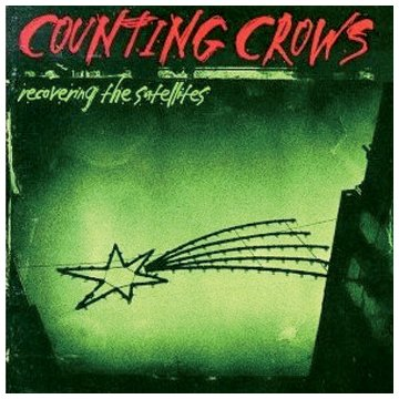 Counting Crows Catapult profile image