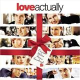 Craig Armstrong Glasgow Love Theme (from Love Actually) Sheet Music and PDF music score - SKU 153382