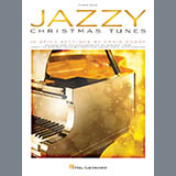 Craig Curry Baby, It's Cold Outside Sheet Music and PDF music score - SKU 176895