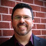 Craig Curry Jingle Bell Rock Sheet Music and PDF music score - SKU 176871