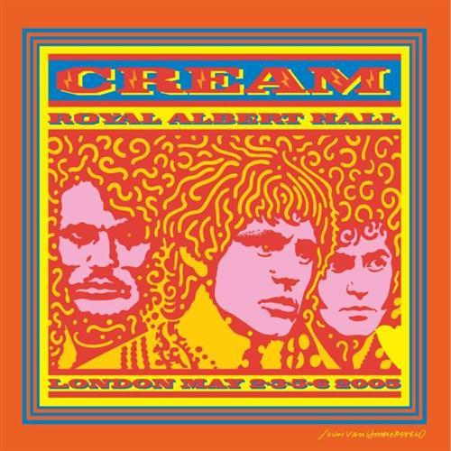 Cream N.S.U. profile image