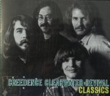 Creedence Clearwater Revival I Put A Spell On You Sheet Music and PDF music score - SKU 178239