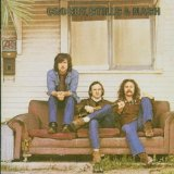 Crosby, Stills & Nash Guinnevere Sheet Music and PDF music score - SKU 403533
