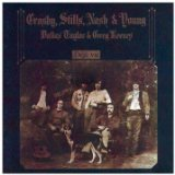 Crosby, Stills, Nash & Young Our House (arr. Ed Lojeski) Sheet Music and PDF music score - SKU 410608