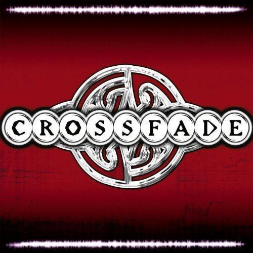 Crossfade, No Giving Up, Guitar Tab