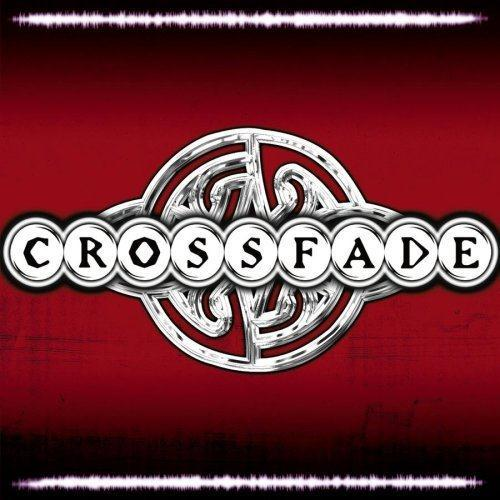 Crossfade, The Unknown, Guitar Tab
