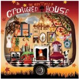Crowded House Don't Dream It's Over Sheet Music and PDF music score - SKU 167266