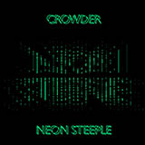Crowder Come As You Are Sheet Music and PDF music score - SKU 415777