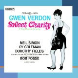 Cy Coleman The Rhythm Of Life (from Sweet Charity) Sheet Music and PDF music score - SKU 100828