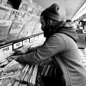 Dan Auerbach Run That Race Sheet Music and PDF music score - SKU 194651