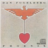 Dan Fogelberg Longer Sheet Music and PDF music score - SKU 73981