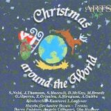 Dana It's Gonna Be A Cold Cold Christmas Sheet Music and PDF music score - SKU 39438