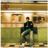 Daniel Powter Bad Day Sheet Music and PDF music score - SKU 431643
