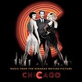 Danny Elfman Chicago (After Midnight) Sheet Music and PDF music score - SKU 253372
