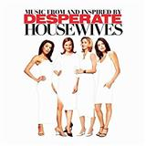 Danny Elfman Desperate Housewives Main Title Sheet Music and PDF music score - SKU 51973
