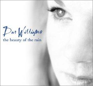 Dar Williams The Beauty Of The Rain profile image