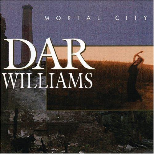 Dar Williams The Ocean profile image