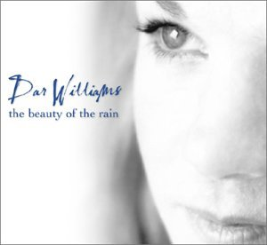 Dar Williams, The One Who Knows, Guitar Tab
