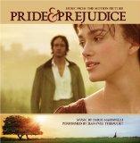 Dario Marianelli Dawn/Georgiana (theme from Pride And Prejudice) Sheet Music and PDF music score - SKU 37414