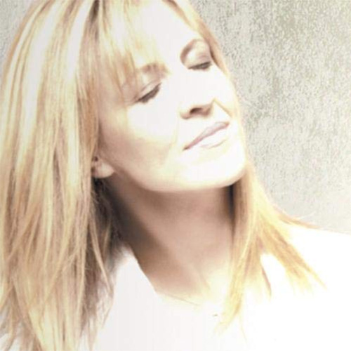 Darlene Zschech God Is In The House profile image