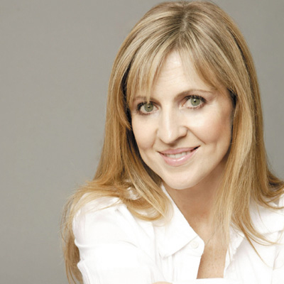Darlene Zschech, My Hope, Piano, Vocal & Guitar (Right-Hand Melody)