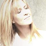 Darlene Zschech The Potter's Hand Sheet Music and PDF music score - SKU 58281