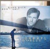 Darryl Worley Second Wind Sheet Music and PDF music score - SKU 18052