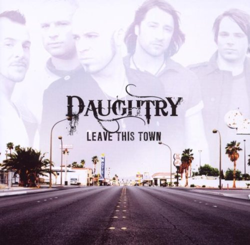 Daughtry Life After You profile image