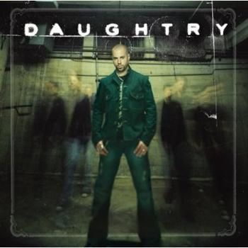 Daughtry, What I Want (feat. Slash), Piano, Vocal & Guitar (Right-Hand Melody)