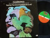 Dave Brubeck The Duke Sheet Music and PDF music score - SKU 181220