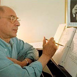 Dave Frishberg, Saratoga Hunch, Piano, Vocal & Guitar (Right-Hand Melody)