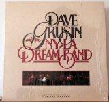 Dave Grusin Three Days Of The Condor Sheet Music and PDF music score - SKU 14197