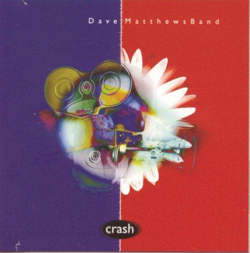Crash Into Me sheet music