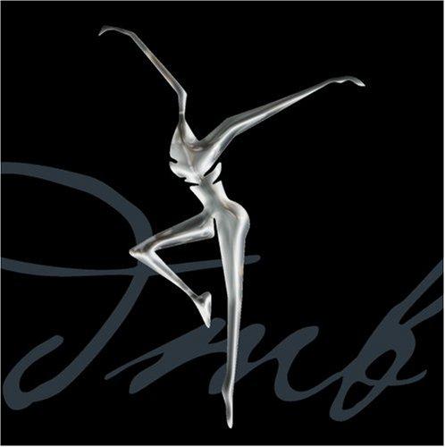 Dave Matthews Band Dreamgirl profile image