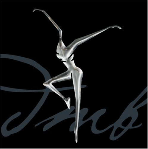 Dave Matthews Band Louisiana Bayou profile image