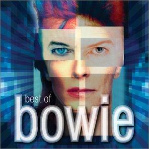 David Bowie Boys Keep Swinging profile image