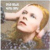 David Bowie Quicksand Sheet Music and PDF music score - SKU 18848