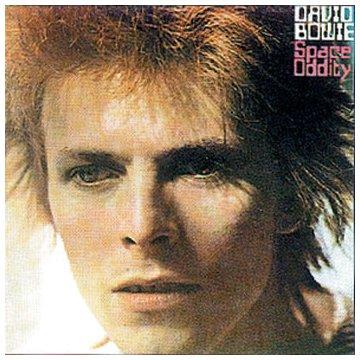 David Bowie, Unwashed And Somewhat Slightly Dazed, Lyrics & Chords