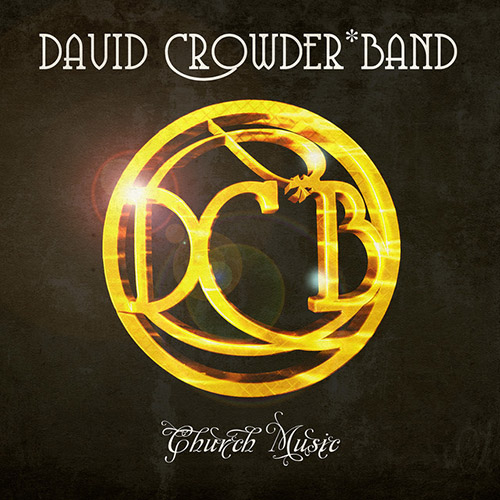 David Crowder Band How He Loves profile image